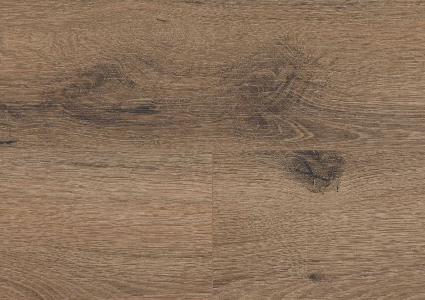 Panel laminowany Strong Oak Darkbrown kolekcja wineo 500 medium