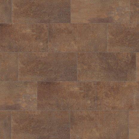Panele Fortune Stone Rusty w kształcie płytek ceramicznych do kuchni i łazienki