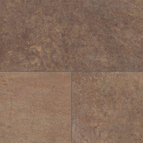 Panele winylowe Fortune Stone Rusty w formacie płytek z kolekcji wineo 400