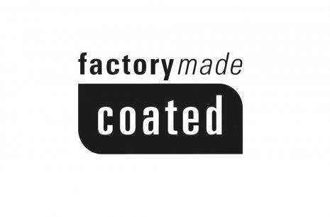 wineo Designboden factory made coated Auszeichnung Zertifizierung