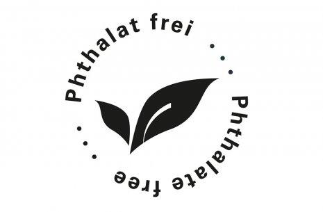 wineo Designboden Phtalatfrei Auszeichnung Zertifizierung