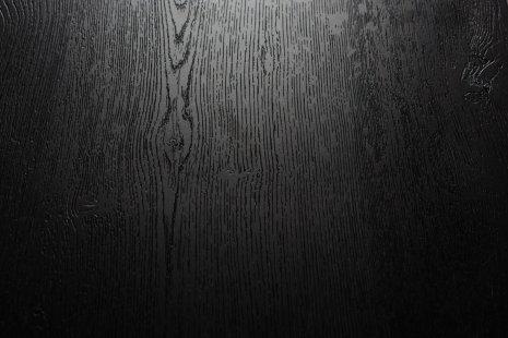 wineo Laminatboden Oberflächenstruktur