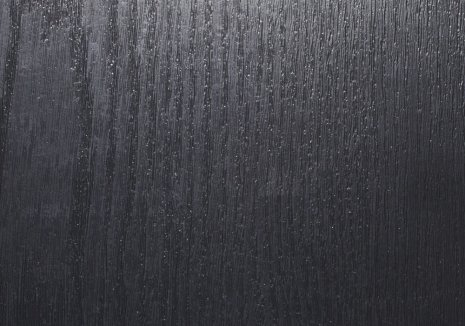Designboden Oberflächenstruktur Fühlbare Holzstruktur