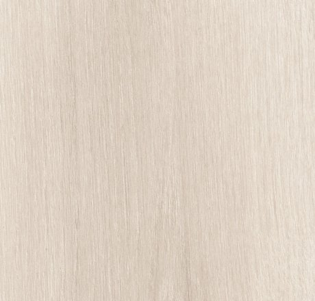 wineo Laminatboden Somooth Oak White
