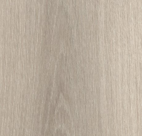 wineo Laminatboden Smooth Oak Grey
