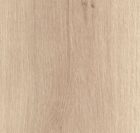 wineo Laminatboden Smooth Oak Beige