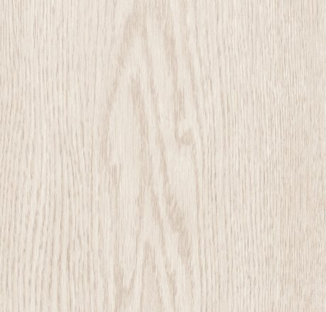 wineo Laminatboden Flowered Oak White