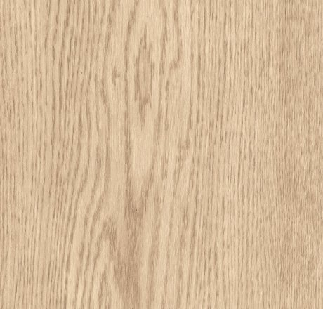 wineo Laminatboden Flowered Oak Beige