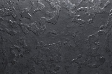 wineo PURLINE Bioboden Oberflächenstruktur Schieferstruktur