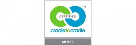 Zertifikat PURLINE Bioboden