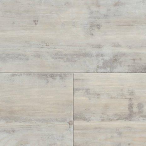 Jasne panele podlogowe Copenhagen Frosted Pine wineo 800 wood