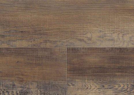 Panele winylowe Crete Vibrant Oak z kolekcji wineo 800 wood