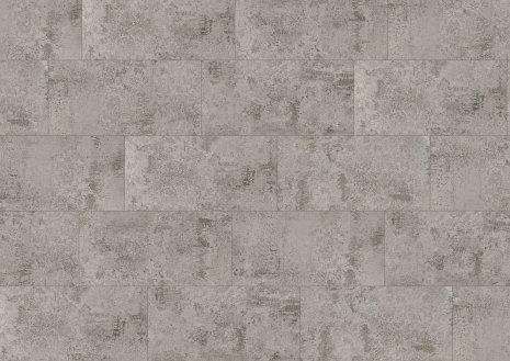 Panele Fairytale Stone Pale z kolekcji wineo 400 stone