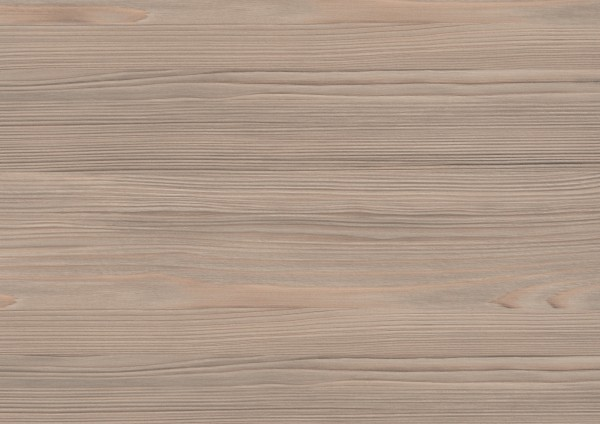 Detail_PL050R_Nordic_Pine_Modern.jpg