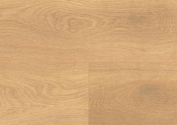 Detail_LA181MV4_Balanced_Oak_Brown.jpg