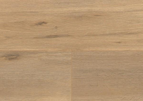 Detail_LA186MV4_Wild_Oak_Brown.jpg