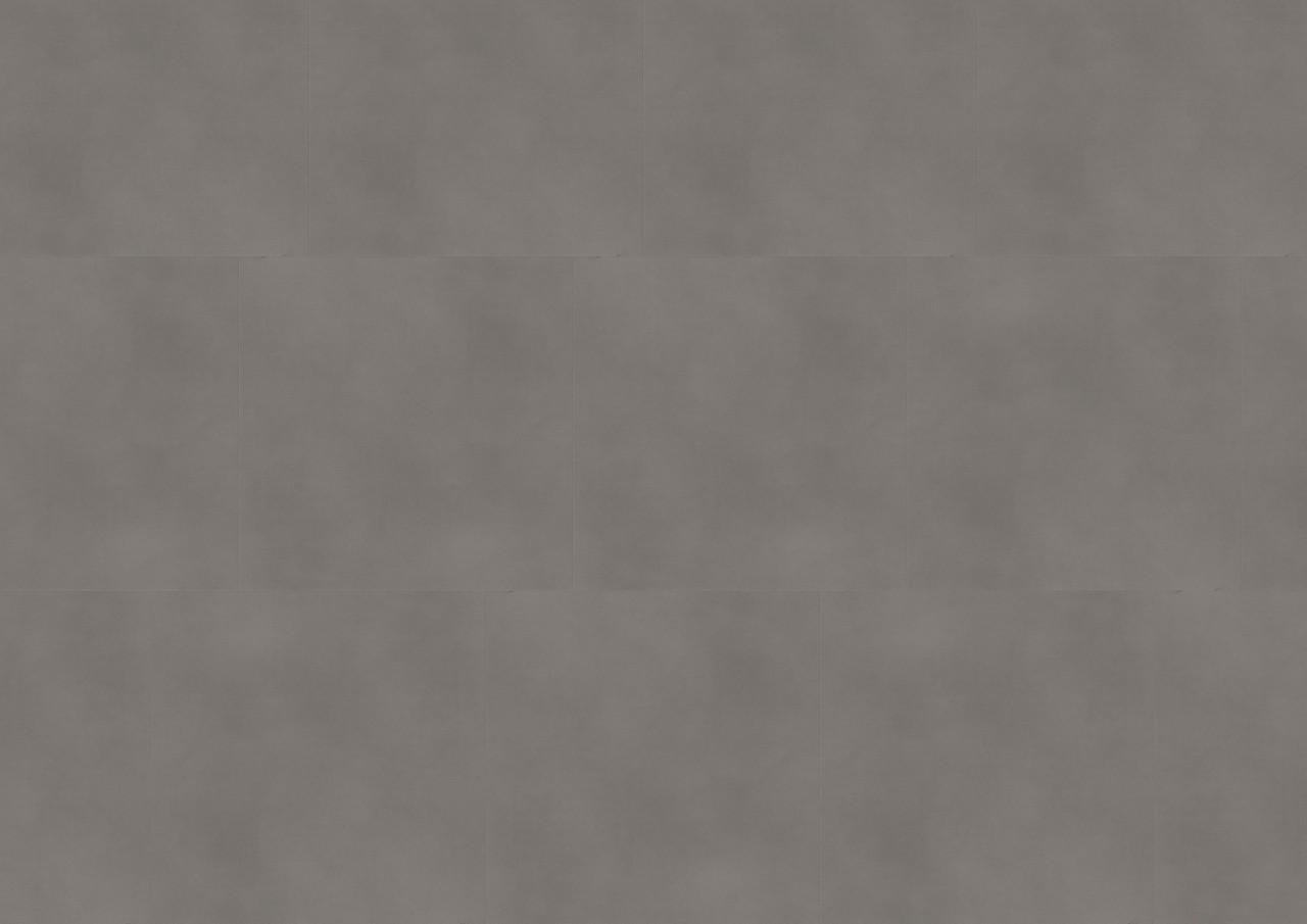 Draufsicht_DB00097-1_Solid_Grey.jpg