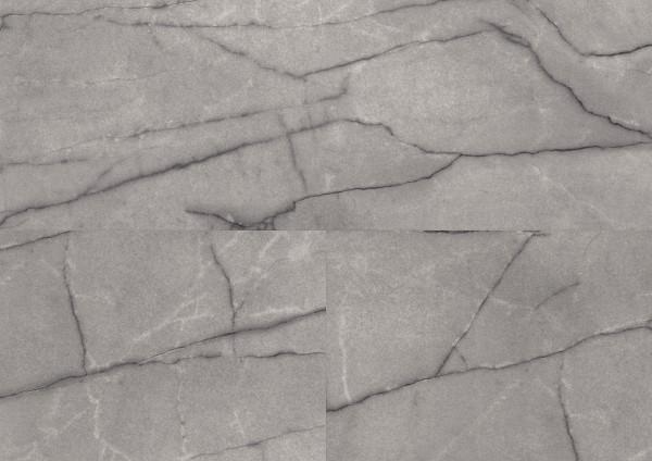 Detail_PL105C_Grey_Marble.jpg