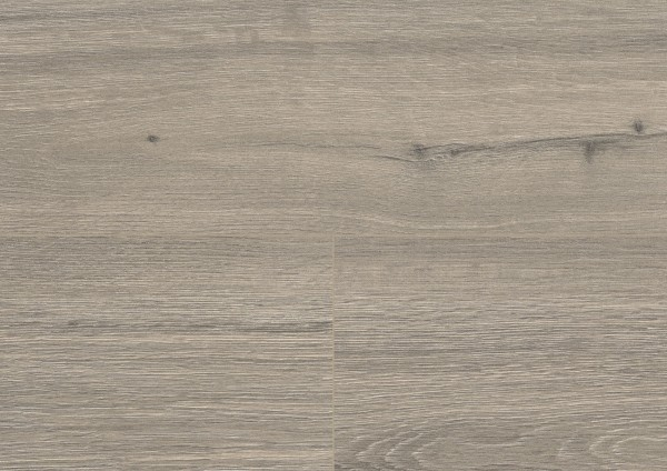 Detail_LA188MV4_Wild_Oak_Grey.jpg
