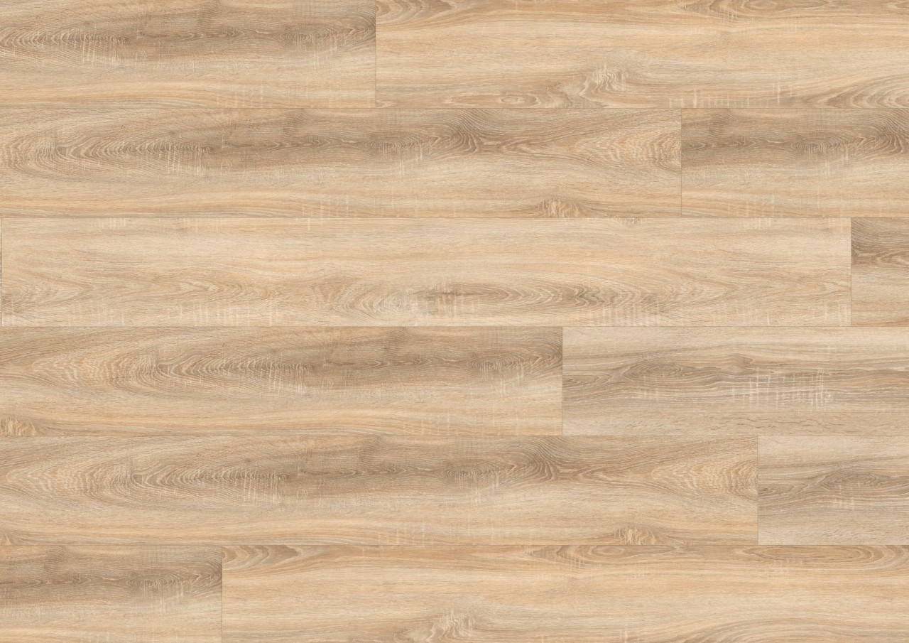 Draufsicht_MLP051R_Traditional_Oak_Brown.jpg