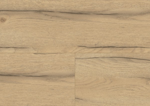 Detail_PL094C_Western_Oak_Cream.jpg