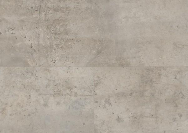 Detail_PL028R_Puro_Silver.jpg
