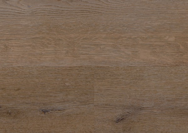 Detail_DLC00130_Intuition_Oak_Brown.jpg