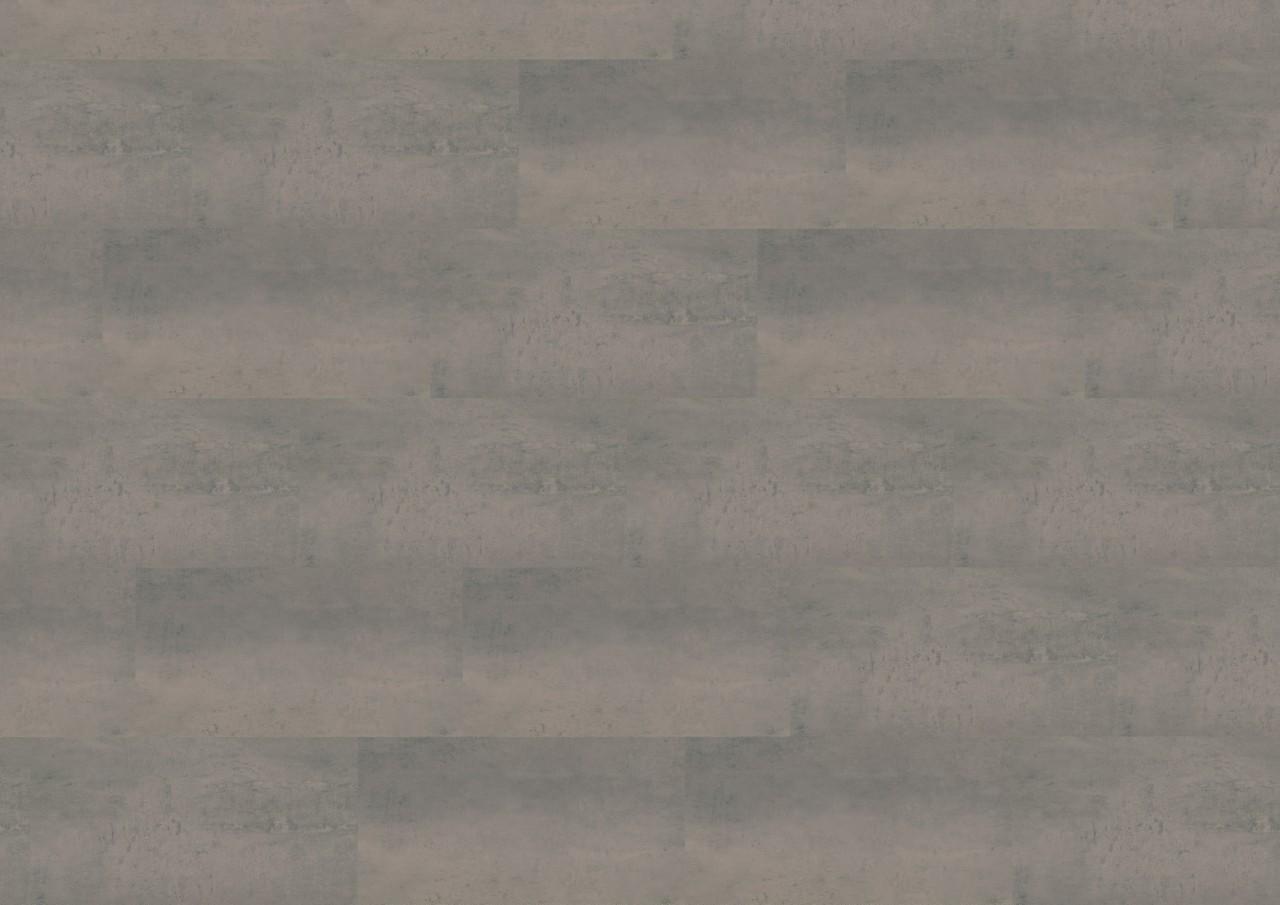 Draufsicht_DLC00089_Rough_Concrete.jpg