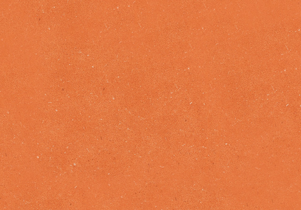 Detail_PLR009C_Terracotta_Dark.jpg