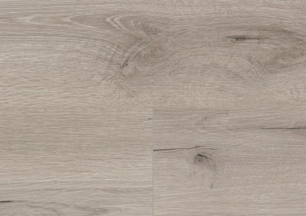 Detail_LA178XXLV4_Strong_Oak_Grey.jpg
