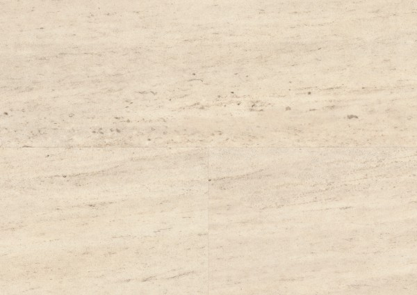 Detail_PL106C_Timeless_Travertine.jpg