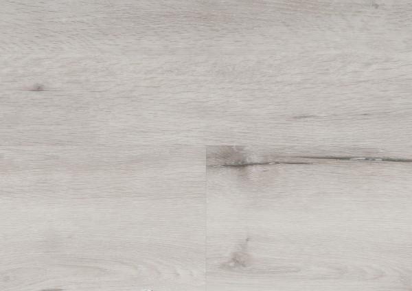Detail_DLC00068_Helsinki_Rustic_Oak.jpg