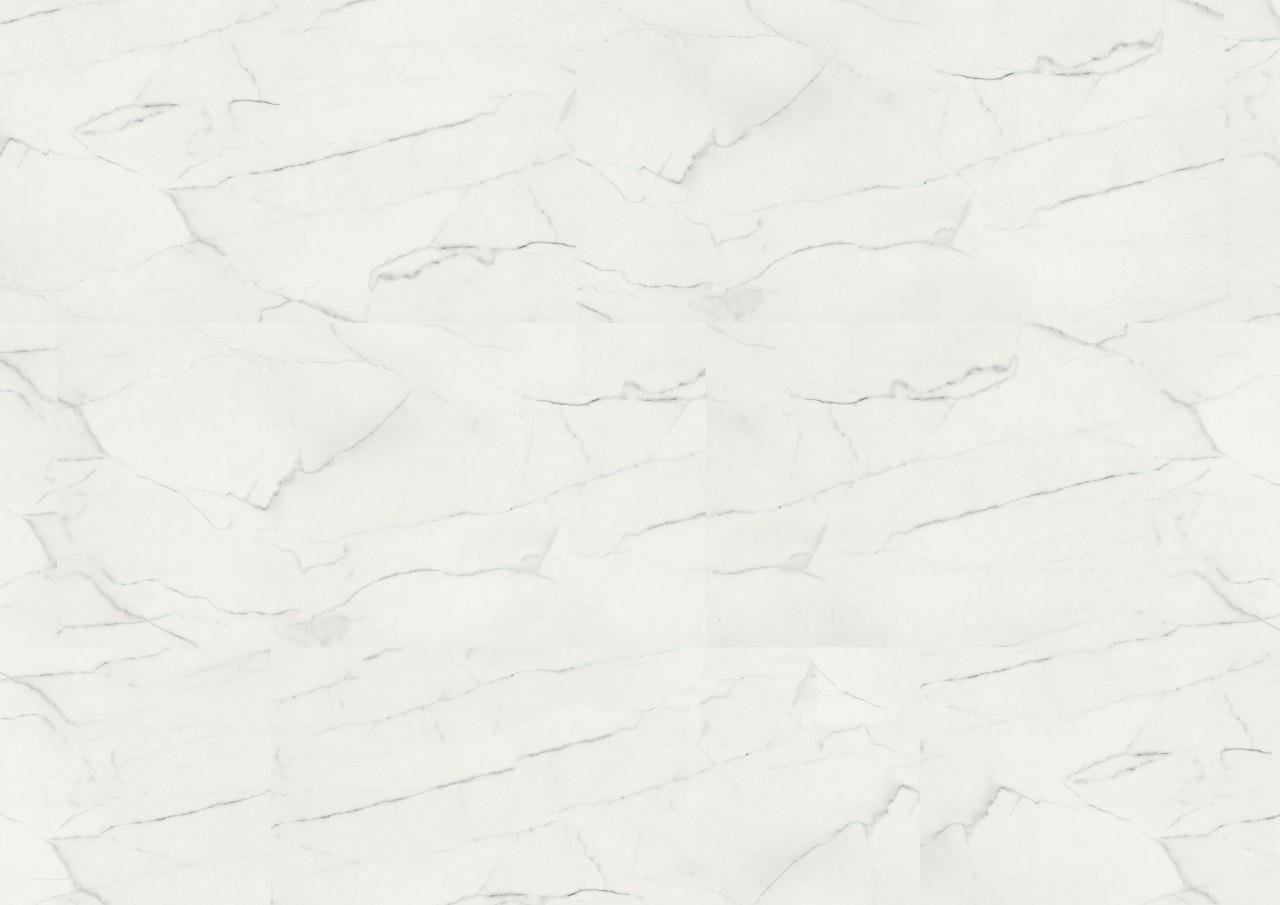 Draufsicht_PL090C_White_Marble.jpg
