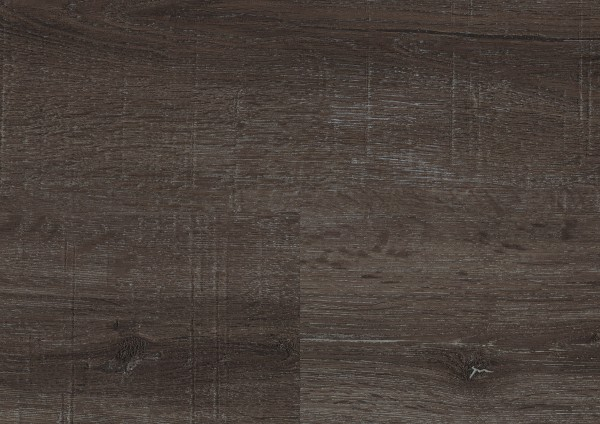 Detail_DLC00069_Sicily_Dark_Oak.jpg