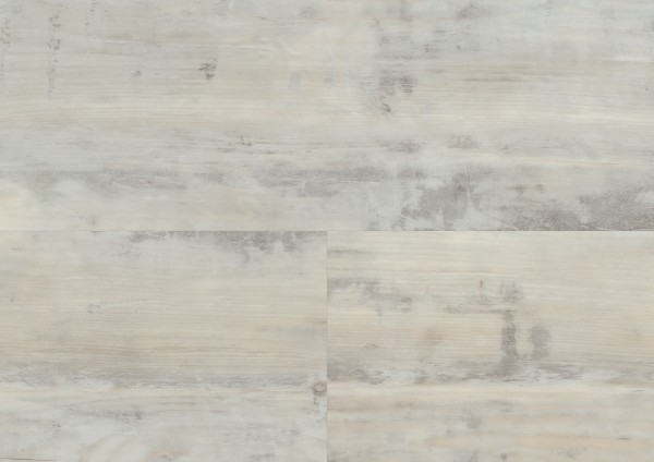 Detail_DLC00076_Copenhagen_Frosted_Pine.jpg