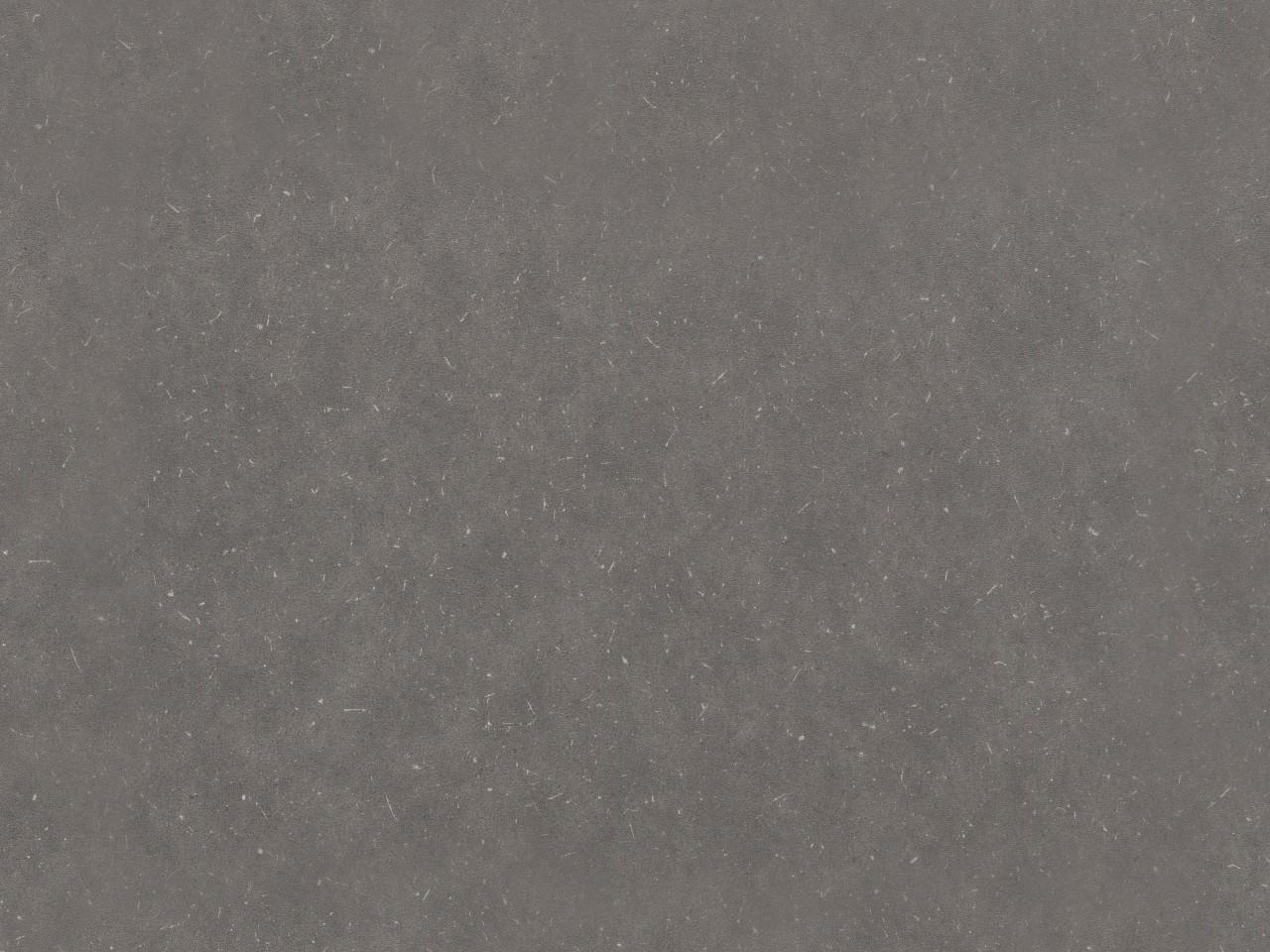Detail_PLR023C_Steel_Grey.jpg