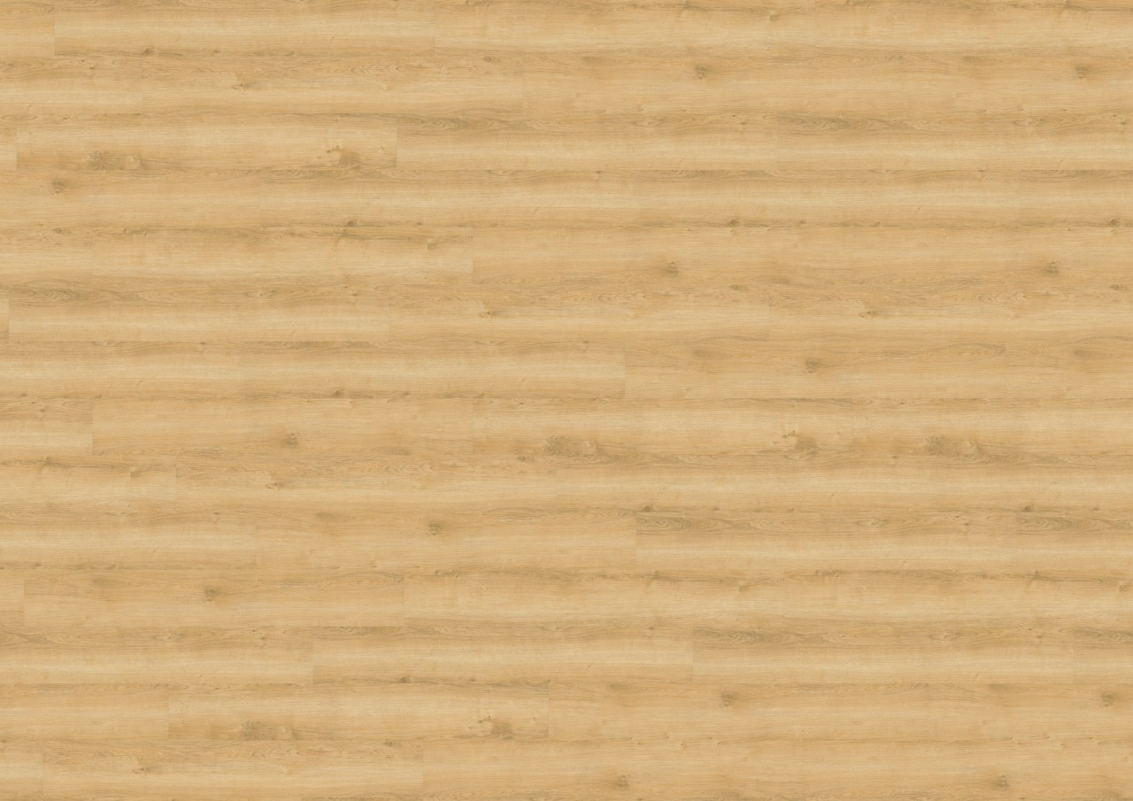 Draufsicht_DLC00080_Wheat_Golden_Oak.jpg