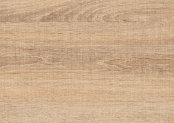 Detail_LA024N_Traditional_Oak_Brown.jpg
