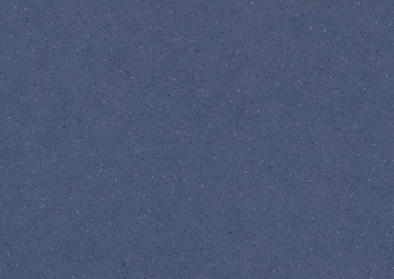 Detail_PLR129C_Navi_Blue.jpg
