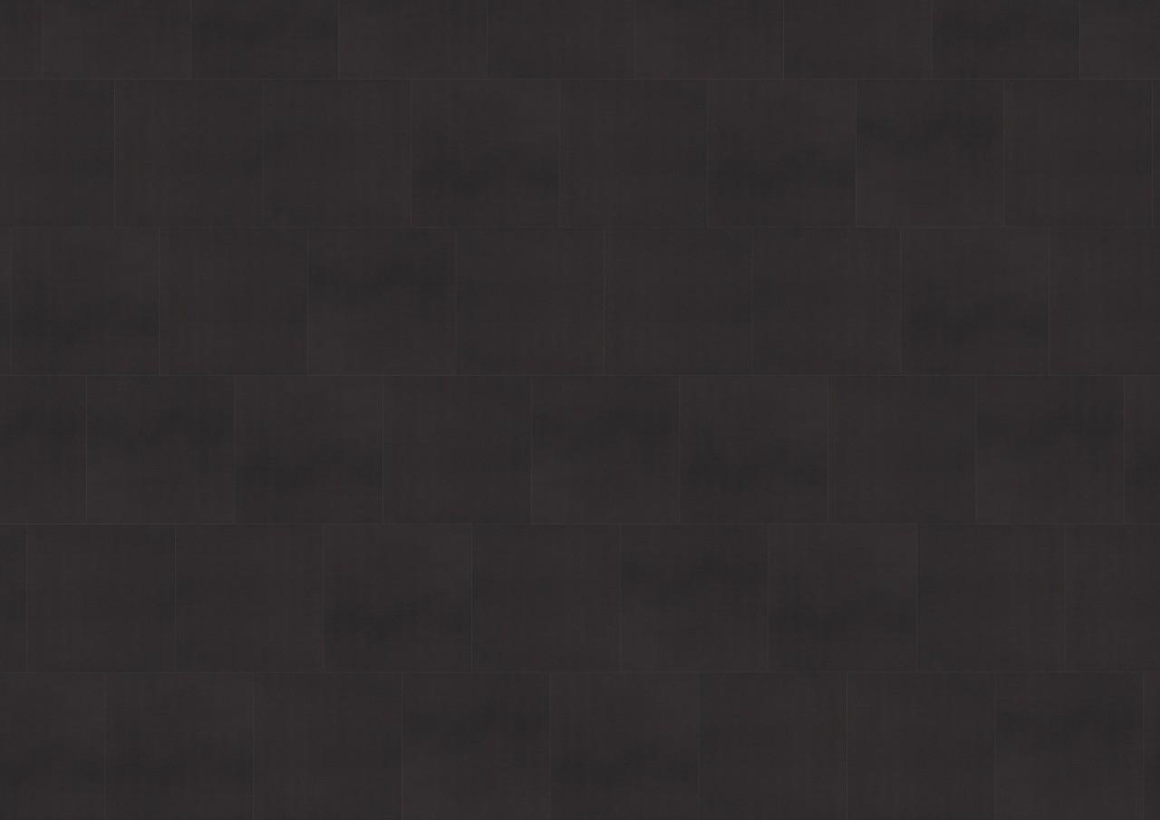 Draufsicht_DB00103-3_Solid_Black.jpg