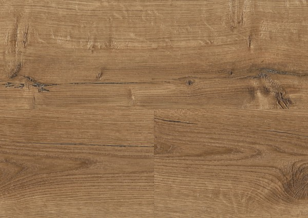 Detail_DLC00129_Comfort_Oak_Mellow.jpg