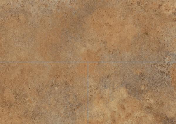 Detail_DLC00091_Copper_Slate.jpg