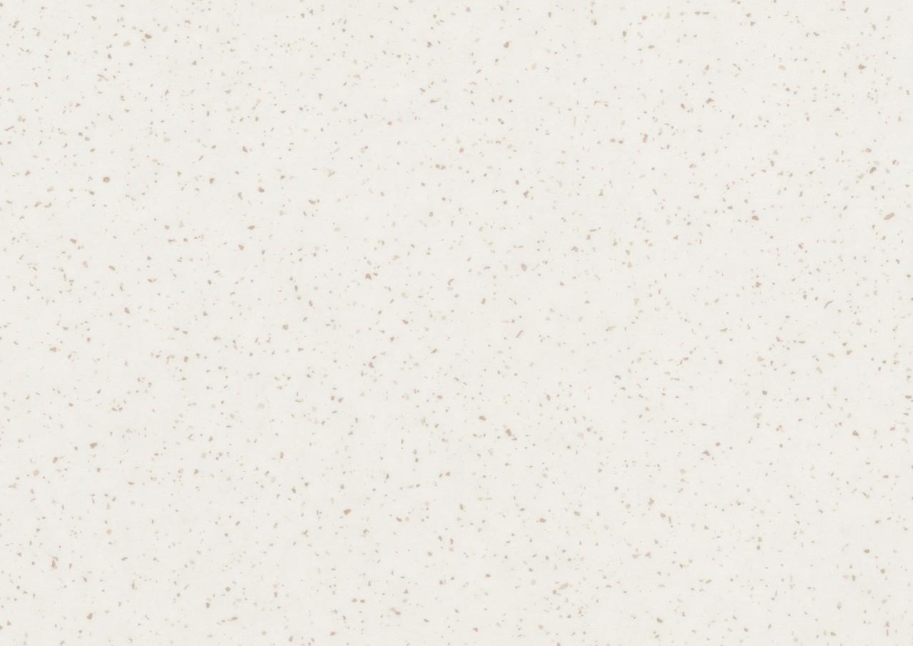 Detail_PLR123C_Pure_White_Stars.jpg
