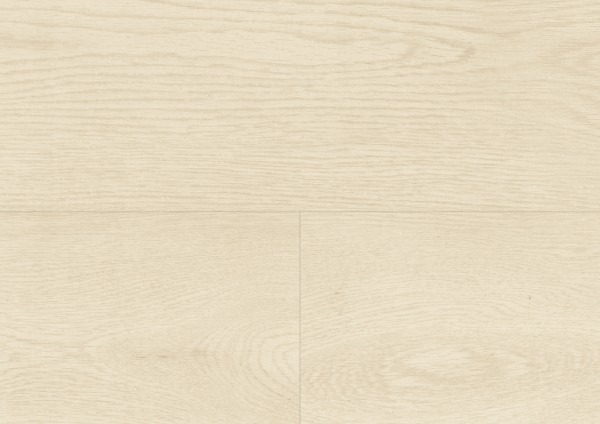 Detail_DLC00113_Inspiration_Oak_Clear.jpg