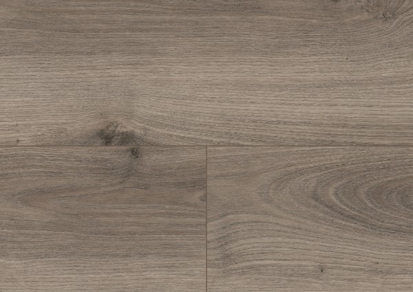 Detail_PL084C_Royal_Chestnut_Grey.jpg