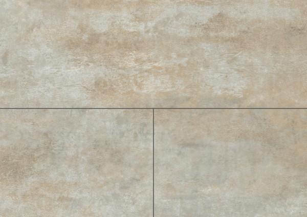 Detail_DLC00086_Art_Concrete.jpg