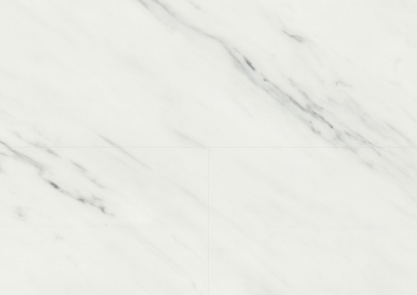Detail_DB00090_White_Marble.jpg