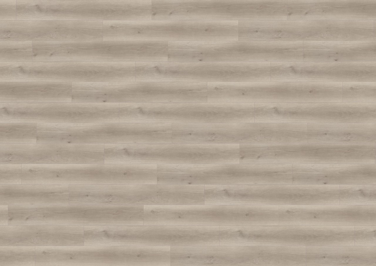 Draufsicht_LA168MV4_Smooth_Oak_Grey.jpg