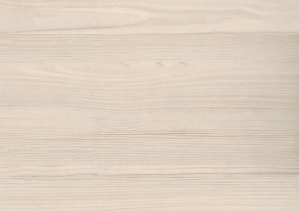 Detail_PL049R_Nordic_Pine_Style.jpg