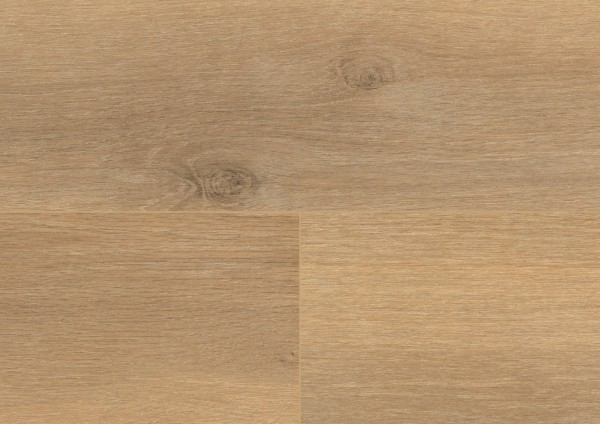 Detail_LA166LV4_Smooth_Oak_Brown.jpg